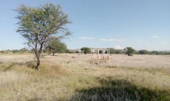 Foto de terreno habitacional en venta en  , santa cruz nieto, san juan del río, querétaro, 11839902 No. 01