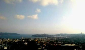Foto de terreno habitacional en venta en santa cruz , palma sola, acapulco de juárez, guerrero, 5652572 No. 01