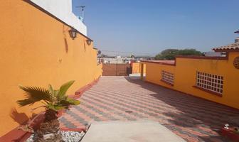 Foto de casa en venta en  , santa cruz tecámac, tecámac, méxico, 0 No. 01