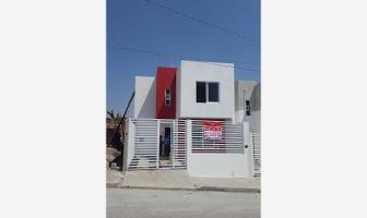 Foto de casa en venta en  , santa cruz, tuxtla gutiérrez, chiapas, 11519041 No. 01
