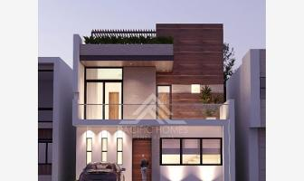 Foto de casa en venta en santa elena 5842, real del valle, mazatlán, sinaloa, 0 No. 01