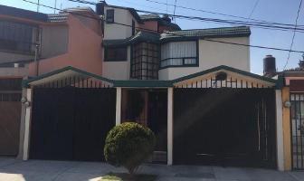 Foto de casa en venta en  , santa elena, san mateo atenco, méxico, 6151881 No. 01