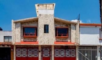 Foto de casa en venta en  , santa elena, san mateo atenco, méxico, 6186224 No. 01