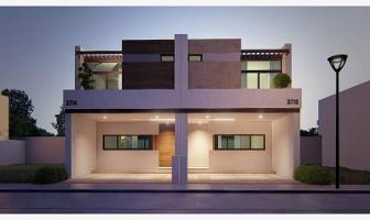 Foto de casa en venta en santa elisa 5432, real del valle, mazatlán, sinaloa, 0 No. 01