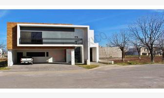 Foto de casa en venta en santa elodia 1, las trojes, torreón, coahuila de zaragoza, 12669965 No. 01