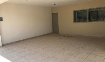 Foto de casa en venta en santa elodia , las trojes, torreón, coahuila de zaragoza, 0 No. 01