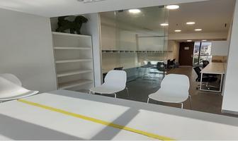 Foto de oficina en renta en  , santa engracia, san pedro garza garcía, nuevo león, 0 No. 01