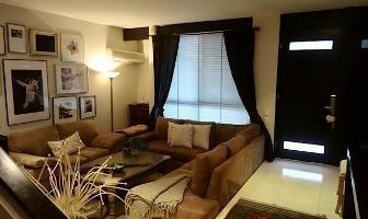 Foto de casa en renta en  , santa engracia, san pedro garza garcía, nuevo león, 9175145 No. 01