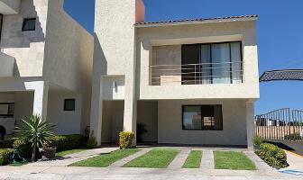 Foto de casa en venta en santa fe 104, juriquilla santa fe, querétaro, querétaro, 0 No. 01