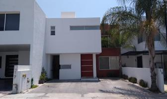 Foto de casa en venta en santa fe 140, juriquilla santa fe, querétaro, querétaro, 0 No. 01