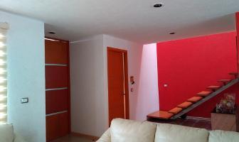 Foto de casa en venta en santa fe 204, santa fe, querétaro, querétaro, 6811522 No. 02
