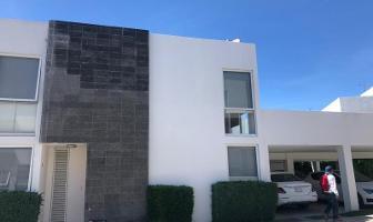Foto de casa en venta en santa fe 90, juriquilla santa fe, querétaro, querétaro, 0 No. 01