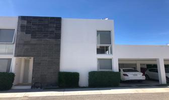 Foto de casa en venta en santa fe , juriquilla santa fe, querétaro, querétaro, 17885566 No. 01
