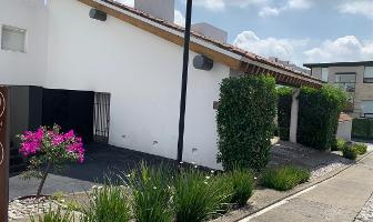 Foto de casa en renta en  , santa fe la loma, álvaro obregón, df / cdmx, 0 No. 01