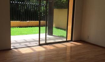 Foto de departamento en venta en  , santa fe la loma, álvaro obregón, distrito federal, 0 No. 01