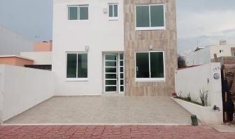 Foto de casa en renta en  , santa fe, león, guanajuato, 10337142 No. 01