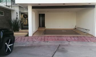 Foto de casa en venta en  , santa fe, león, guanajuato, 5146368 No. 01