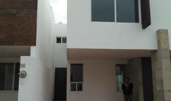Foto de casa en venta en  , santa fe, león, guanajuato, 6730323 No. 02