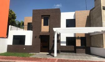 Foto de casa en venta en  , santa fe, león, guanajuato, 6979419 No. 01