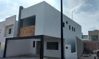 Foto de casa en venta en  , santa fe, león, guanajuato, 7001807 No. 01