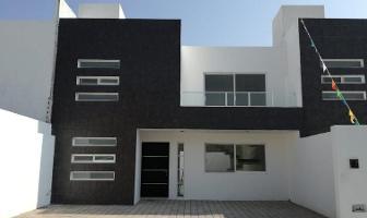 Foto de casa en venta en  , santa fe, querétaro, querétaro, 6585342 No. 01