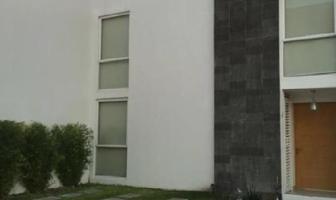 Foto de casa en venta en santa fe ., real de juriquilla (diamante), querétaro, querétaro, 0 No. 01