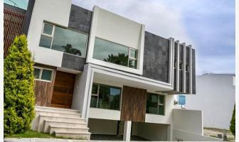 Foto de casa en venta en  , santa fe, san andrés cholula, puebla, 6473509 No. 01