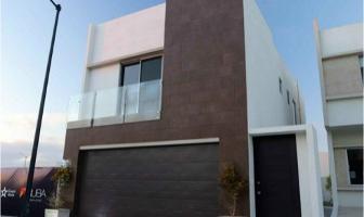 Foto de casa en venta en  , santa fe, tijuana, baja california, 16728373 No. 01