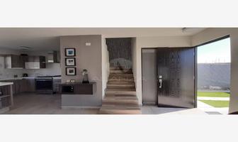Foto de casa en venta en  , santa fe, tijuana, baja california, 16931416 No. 02