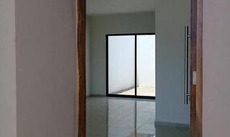 Foto de casa en venta en  , santa fe, villa de álvarez, colima, 11233813 No. 09