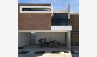 Foto de casa en venta en  , santa fe, villa de álvarez, colima, 0 No. 01