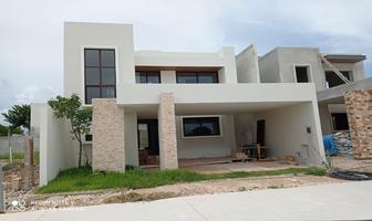 Foto de casa en venta en . , santa gertrudis copo, mérida, yucatán, 0 No. 01