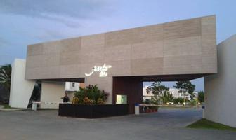 Foto de terreno habitacional en venta en  , santa gertrudis copo, mérida, yucatán, 19314524 No. 01