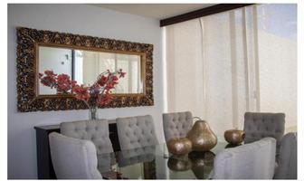 Foto de casa en renta en  , santa gertrudis copo, mérida, yucatán, 0 No. 01