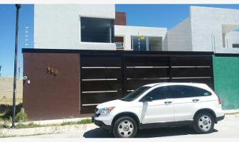 Foto de casa en venta en  , santa imelda, aguascalientes, aguascalientes, 0 No. 01