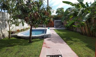 Foto de casa en venta en  , santa inés, cuautla, morelos, 15491720 No. 01