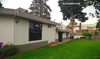 Foto de casa en venta en santa isabel , la virgen, metepec, méxico, 12183062 No. 01
