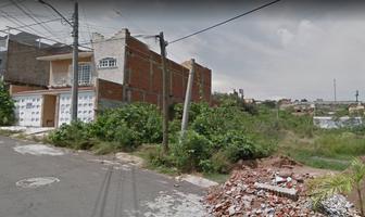 Foto de terreno habitacional en venta en santa isabel s/n , la providencia, tonalá, jalisco, 12112366 No. 01