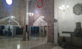 Foto de edificio en venta en  , santa isabel tola, gustavo a. madero, df / cdmx, 11970062 No. 01