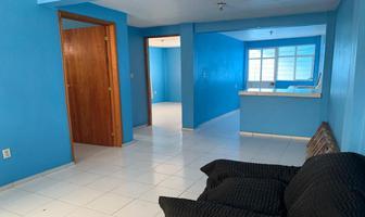 Foto de casa en venta en  , santa isabel tola, gustavo a. madero, df / cdmx, 16139867 No. 01