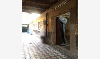 Foto de casa en venta en santa isabel tola , santa isabel tola, gustavo a. madero, df / cdmx, 16858745 No. 01