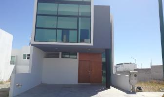 Foto de casa en renta en santa jimena 5303 , real del valle, mazatlán, sinaloa, 6444920 No. 01