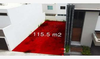 Foto de terreno habitacional en venta en santa leonor 5210, real del valle, mazatlán, sinaloa, 16593558 No. 01