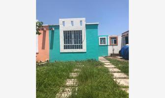 Foto de casa en venta en santa lucia 34, arboleda san miguel, medellín, veracruz de ignacio de la llave, 9106741 No. 01