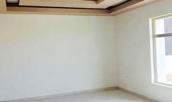 Foto de casa en venta en  , santa lucia, hermosillo, sonora, 3516985 No. 01