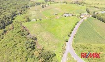 Foto de terreno habitacional en venta en santa magdalena tilostoc , santa magdalena tilostoc, valle de bravo, méxico, 5723871 No. 01