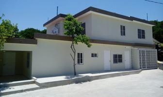 Foto de departamento en renta en  , santa margarita, carmen, campeche, 0 No. 01