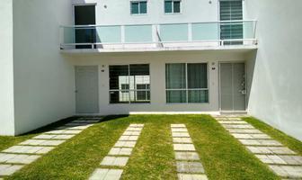 Foto de casa en venta en santa maria 00, tlatenchi, jojutla, morelos, 12990575 No. 01