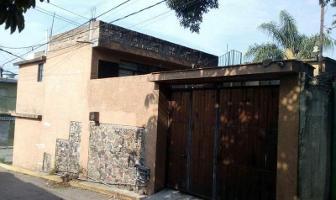 Foto de casa en venta en santa maria 10, santa maría ahuacatitlán, cuernavaca, morelos, 5256457 No. 01