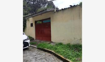 Foto de casa en venta en santa maria ahuacatitlan 7, santa maría ahuacatitlán, cuernavaca, morelos, 5482208 No. 01